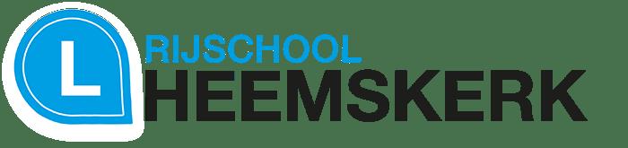 logo_zwart_rijschoolheemskerk